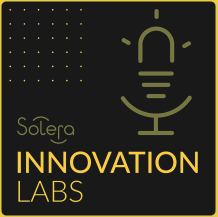 Solerainnovationlabs color sign